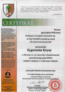 certyfikat-1308.jpg